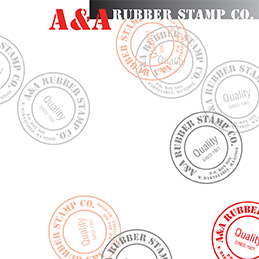 A&A Marking Systems