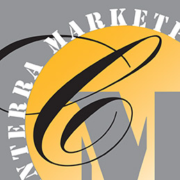Centerra Marketplace