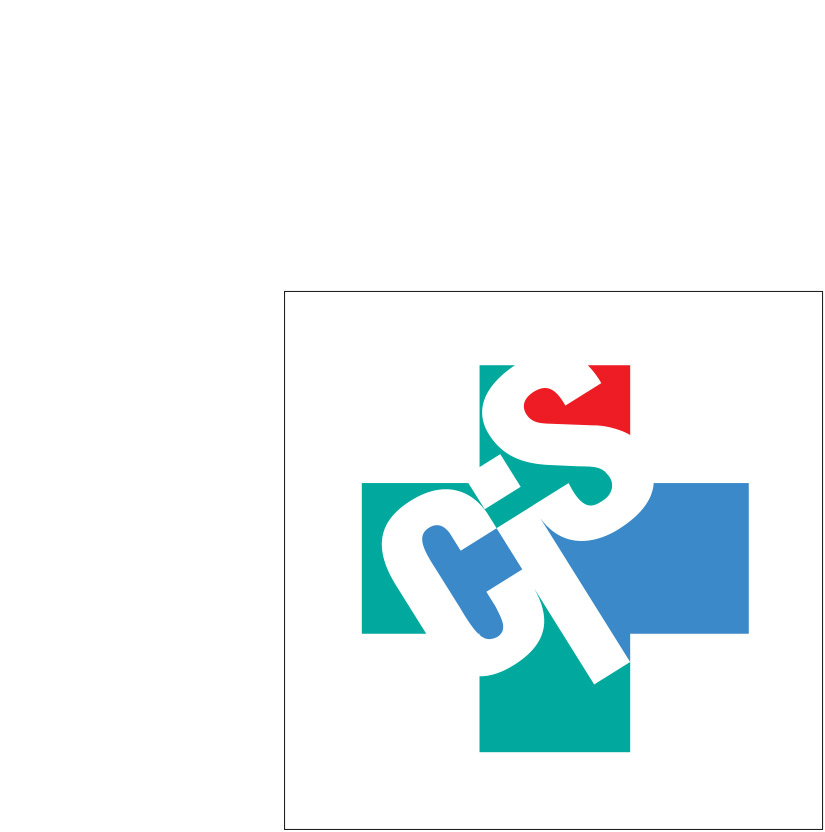 Logo for Patient Information Software