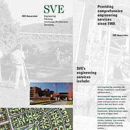 SVE Associates